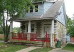 Foreclosed Home in Baltimore 21206 PARKWOOD AVE - Property ID: 4078579121