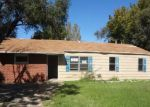 Foreclosed Home in Salina 67401 FRANKLIN ST - Property ID: 4078594910