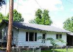 Foreclosed Home in Lake Charles 70607 LEBLEU RD - Property ID: 4078638703