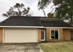 Foreclosed Home in Sulphur 70663 SUMMERWOOD DR - Property ID: 4078641314