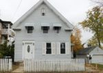 Foreclosed Home in Brockton 2301 ENTERPRISE ST - Property ID: 4078649652