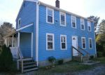 Foreclosed Home in Plymouth 02360 OAKEN BUCKET LN - Property ID: 4078655336