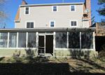 Foreclosed Home in Southbridge 01550 ROBERT ST - Property ID: 4078659273