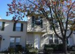 Foreclosed Home in Glen Burnie 21061 VALIANT CIR - Property ID: 4078684238