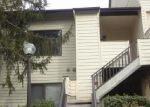 Foreclosed Home in Montgomery Village 20886 HELLINGLY PL - Property ID: 4078691698