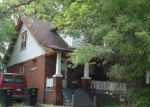 Foreclosed Home in Detroit 48221 SAN JUAN DR - Property ID: 4078702193