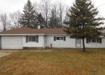 Foreclosed Home in Kawkawlin 48631 S HURON RD - Property ID: 4078710523