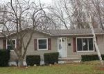 Foreclosed Home in Durand 48429 E NALDRETTE ST - Property ID: 4078714912