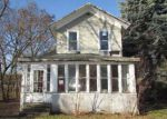 Foreclosed Home in Lansing 48906 N PENNSYLVANIA AVE - Property ID: 4078719275