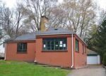 Foreclosed Home in Grand Rapids 49503 EMERALD AVE NE - Property ID: 4078725864