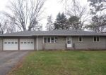 Foreclosed Home in Burnsville 55337 IRVING AVE S - Property ID: 4078727605