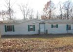Foreclosed Home in Galena 65656 HILLBILLY DR - Property ID: 4078734167