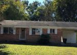 Foreclosed Home in Vicksburg 39180 MEADOW LN - Property ID: 4078757833