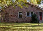 Foreclosed Home in Hazlehurst 39083 HIGHWAY 472 - Property ID: 4078759578