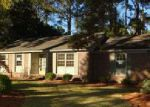 Foreclosed Home in Rocky Mount 27804 AMHERST RD - Property ID: 4078771856