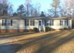 Foreclosed Home in Winston Salem 27105 KIGER FARM RD - Property ID: 4078772720