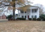 Foreclosed Home in Boonville 27011 SUNSET DR - Property ID: 4078785865