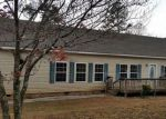 Foreclosed Home in Alexander 28701 BIRCH CREST DR - Property ID: 4078793745