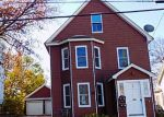 Foreclosed Home in Manchester 3103 SOMERVILLE ST - Property ID: 4078798561