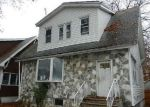 Foreclosed Home in Irvington 07111 SHERIDAN ST - Property ID: 4078816966