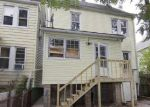Foreclosed Home in Irvington 7111 DURAND PL - Property ID: 4078820908