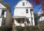 Foreclosed Home in West Orange 7052 LIBERTY ST - Property ID: 4078824395