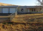 Foreclosed Home in Winnemucca 89445 COWBOY WAY - Property ID: 4078837986