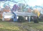 Foreclosed Home in Schenectady 12306 DUANESBURG RD - Property ID: 4078857686