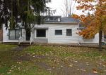Foreclosed Home in Alfred Station 14803 ROUTE 21 - Property ID: 4078864244
