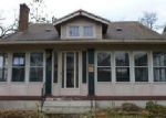 Foreclosed Home in Dayton 45405 PINEHURST AVE - Property ID: 4078879133
