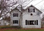 Foreclosed Home in Wooster 44691 N FIRESTONE RD - Property ID: 4078897542
