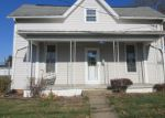 Foreclosed Home in Amanda 43102 W MAIN ST - Property ID: 4078938714