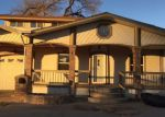 Foreclosed Home in Enid 73701 W POPLAR AVE - Property ID: 4078943974