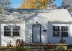 Foreclosed Home in Ponca City 74601 N ASH ST - Property ID: 4078944399