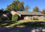 Foreclosed Home in Bixby 74008 S 85TH EAST PL - Property ID: 4078954926