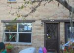 Foreclosed Home in Tulsa 74114 E 25TH PL - Property ID: 4078955348