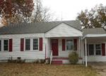 Foreclosed Home in Muskogee 74403 FREDONIA ST - Property ID: 4078958418