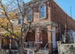 Foreclosed Home in Philadelphia 19124 ROMAIN ST - Property ID: 4078963680