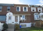 Foreclosed Home in Philadelphia 19136 SHEFFIELD ST - Property ID: 4078971111