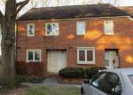Foreclosed Home in Mountville 17554 BEECHTREE LN - Property ID: 4078972881