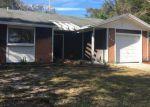 Foreclosed Home in Atlantic Beach 32233 FAIRWAY VILLAS LN S - Property ID: 4079002207