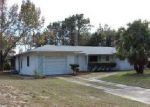 Foreclosed Home in Dunnellon 34434 W ALMONT PL - Property ID: 4079005273