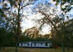 Foreclosed Home in Middleburg 32068 MILL CREEK RD - Property ID: 4079009214