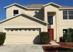 Foreclosed Home in Kissimmee 34759 CARDINAL CT - Property ID: 4079062658