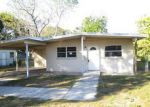 Foreclosed Home in Plant City 33563 W BALL ST - Property ID: 4079066598