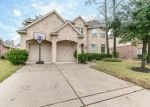 Foreclosed Home in Humble 77396 HORTON LANDING LN - Property ID: 4079077997