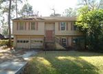 Foreclosed Home in Spring 77381 N CYPRESS PINE DR - Property ID: 4079078869