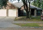 Foreclosed Home in Richmond 77407 INLAND OAKS DR - Property ID: 4079079743