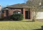 Foreclosed Home in Houston 77015 RIVERGROVE DR - Property ID: 4079082358