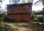 Foreclosed Home in Livingston 77351 U S HIGHWAY 190 W - Property ID: 4079083682